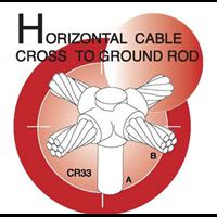 CR33 - KUMWELL MOLD 1