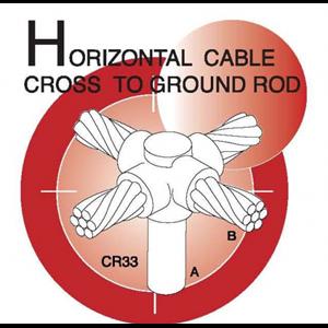 CR33 - KUMWELL MOLD