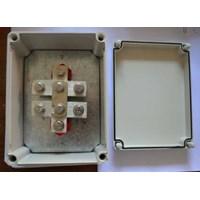 Test Box PVC 1