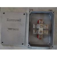 Test Box Alumunium 1