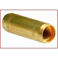 Distributor Ground Rod - Full Copper 3