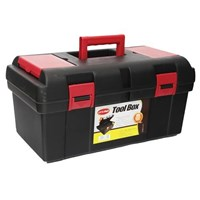 Exothermic Tool Box 1