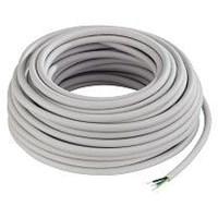 Kabel NYM  1