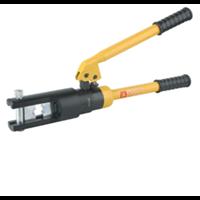Hydraulic Crimping Tool YQK-300 1