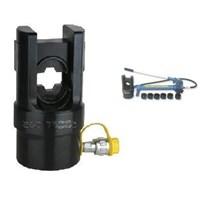 Hydraulic Crimping Tool FYQ-630 1