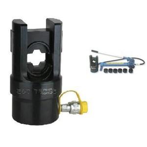 Hydraulic Crimping Tool FYQ-630