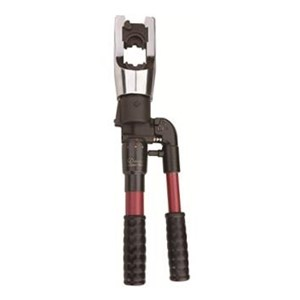 Hydraulic Crimping Tool HT-131U