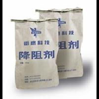 Material Ground Enhancer 1