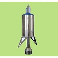 Lightning Rod Tipe TS-ORL10 1