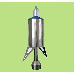 Lightning Rod Tipe TS-ORL10