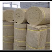 Rockwool Blanket Insulation (Meilia 087775726557)
