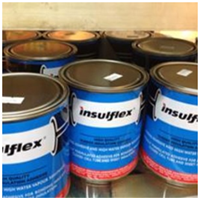 Jual Insulflex Glue Adhesive