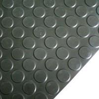 Jual  Rubber Mat Coin (Meilia 087775726557)