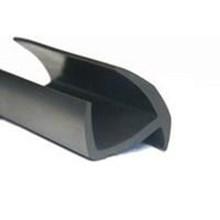 Rubber Countainer Door (Meilia 081210121989)Produk Karet Otomotif