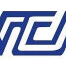 Selang karet NCR Bandung (Meilia 087775726557)