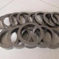 Jual Ring Graphite Packing High Temperature Seal Padang (Meilia 087775726557)