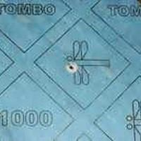 Distributor Gasket Tombo 1000 Lembaran (Meilia 087775726557) 3