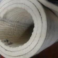 Vilt wool Sheet Samarinda (Meilia 087775726557)