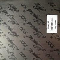 Gasket klingerit 1000 Sheet (Meilia 087775726557)