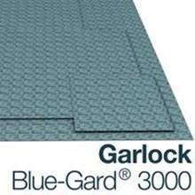 Gasket Sheet Garlock BLUE-GARD 3000 (Meilia 087775726557)