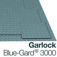 Distributor Gasket Garlock BLUE-GARD 3000 Lembaran Surabaya (Meilia 087775726557) 3