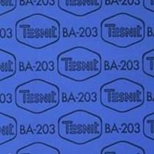 Packing TESNIT BA-203 (Meilia 087775726557)