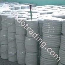 Asbes Kain Medan (Meilia 087775726557)