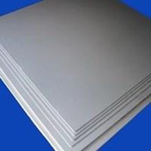 Ceramic Fiber Blanket Insulation (Meilia 087775726557)