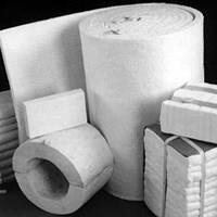 Jual Ceramic Fiber Blanket Makasar (Meilia )