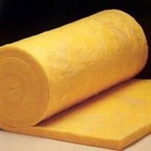 Glasswool Blanket Insulation (Meilia 087775726557)