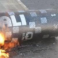 Jual Waterproofing Membrane Bakar CASALI (Meilia 087775726557)
