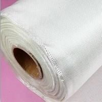 Fiber glass Cloth  1