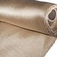 Glass Fiber Cloth HT800 Riau (Meilia 087775726557)