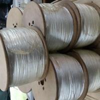 Fiber Glass Cord (Tali tahan panas ) (Meilia 087775726557)