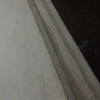 Asbestos Cement Board (Meilia 087775726557)