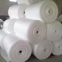 Jual PE Foam Roll (Meilia 087775726557)