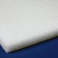 Distributor PE Foam Roll (Meilia 087775726557) 3