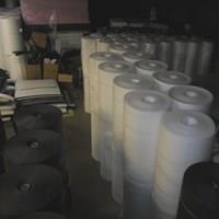 Sell PE Foam Roll (Meilia 087775726557) 2