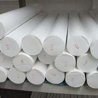 Jual Teflon Rod PTFE (Meilia 087775726557) 2