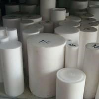 Distributor Teflon Rod PTFE (Meilia 087775726557) 3
