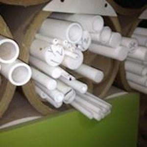 Teflon Rod PTFE (Meilia 087775726557)