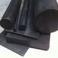 Carbon Teflon PTFE (Meilia 087775726557)