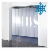 Tirai PVC Curtain Super Polar Medan (Meilia 087775726557)