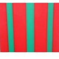 Tirai PVC Curtain Manufacturer Semarang (Meilia 087775726557)