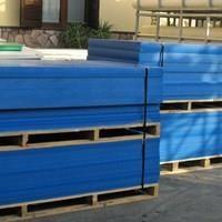 Distributor PA6G Blue ( MC Blue Nylon ) (Meilia 087775726557) 3