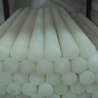 Sell  Polypropylene Rod (Meilia 087775726557) 2