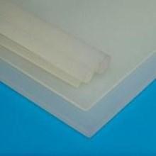 Polypropylene Rod (Meilia 087775726557)