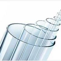 Borosilicate Glass Tube (Meilia 087775726557)