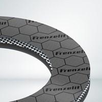 Gasket Frenzelit Novaform STF (Meilia 087775726557) 1