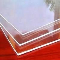 Jual Acrylic Sheet  (Meilia 087775726557)  2